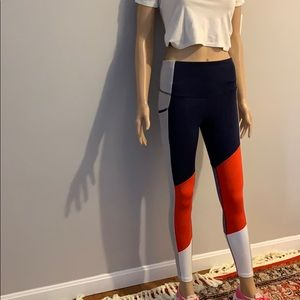 """Champion"" legging"
